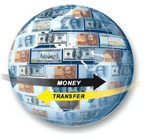 money_transfer