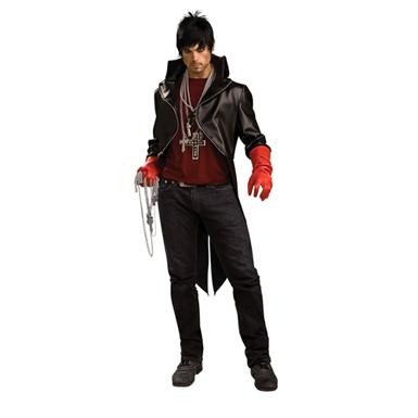 Vampire slayer halloween costumes Kids' Costumes | Bizrate