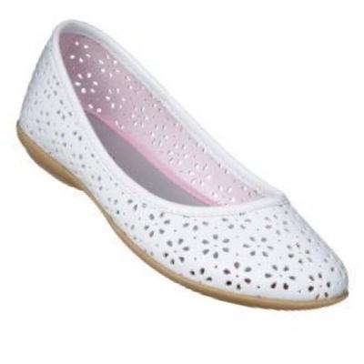 White Shoes, Boots, Heels, Flats, Sandals, Wedges, Dress