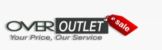 OverOutlet on eBay