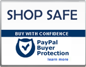 Shop Safe