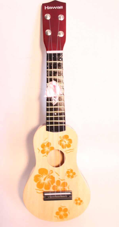 ukulele ukulele和弦图,ukulele谱子图片 5