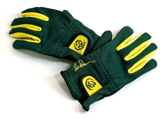Butch Harmon Right Grip Golf Gloves