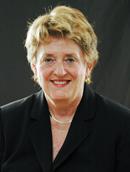 Janice Kay