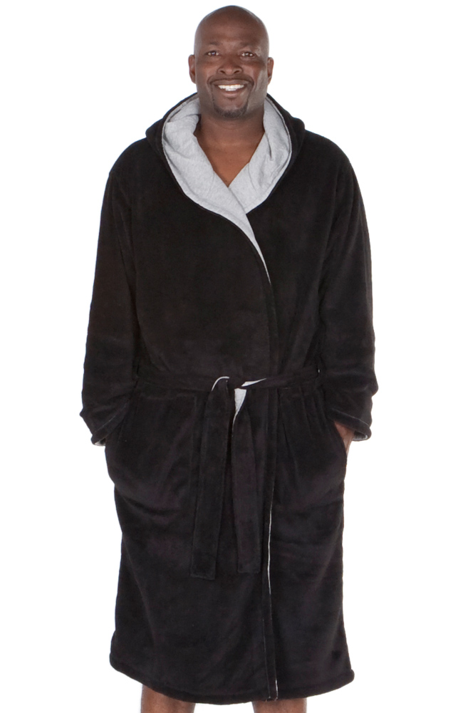 When looking for a great Hooded Robe, such as a Kids Hooded Robe, a Women's Hooded Robe, or a Men's Hooded Robe, be sure to shop at Macy's.