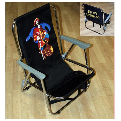 collectable captain morgan. Black Bedroom Furniture Sets. Home Design Ideas