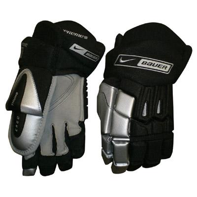 NIKE ICE HOCKEY GLOVES | Gloves Online  Ice
