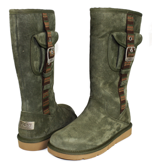 Free shipping BOTH ways on retro cargo ugg boots for women, from our vast selection of styles. Fast delivery, and 24/7/ real-person service with a smile. Click or call