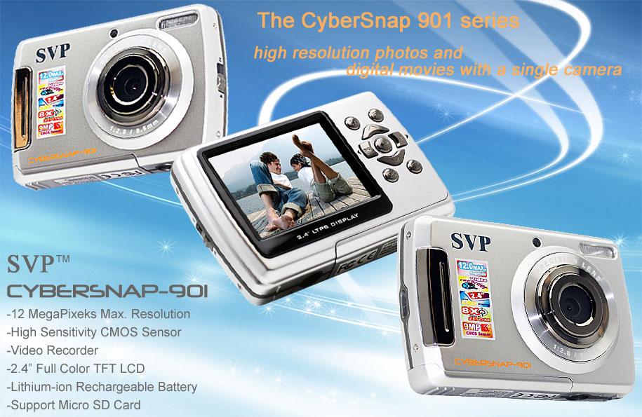 new 12mp high resolution digital camera video recorder ultrathin ebay. Black Bedroom Furniture Sets. Home Design Ideas