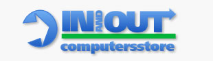 In And Out Computers Store