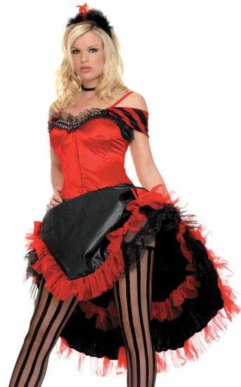 Forum Zombie Gunslinger Adult Costume: 63943fm Costume Alibi