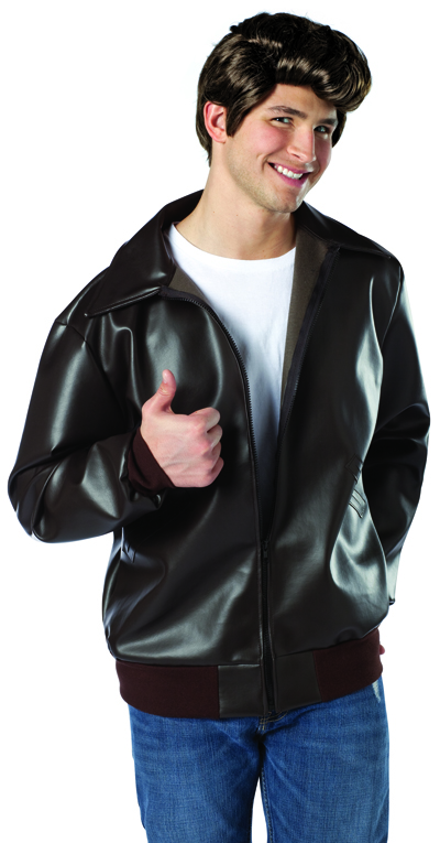greaser costume lookup beforebuying