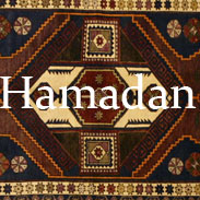 See all our Hamadan rugs click here