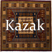 See all our Kazak rugs click here