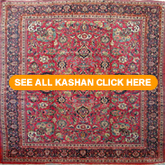 See all our Kashan rugs click here