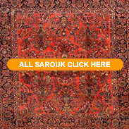 See our Sarouks click here