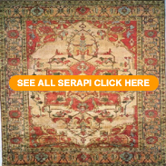 See all our Serapi rugs click here