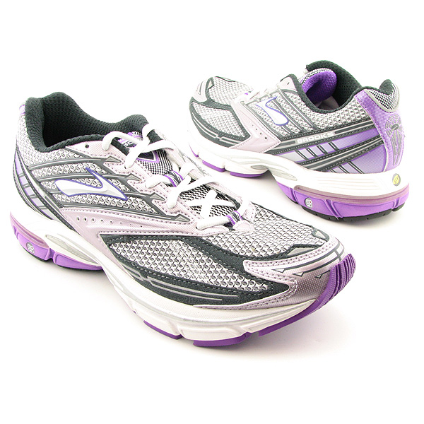 Brooks Glycerin Shoes for Women