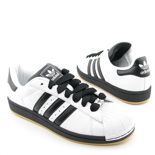 Skor ! Modeller, köptips, skovård m.m Hobby, fritid och