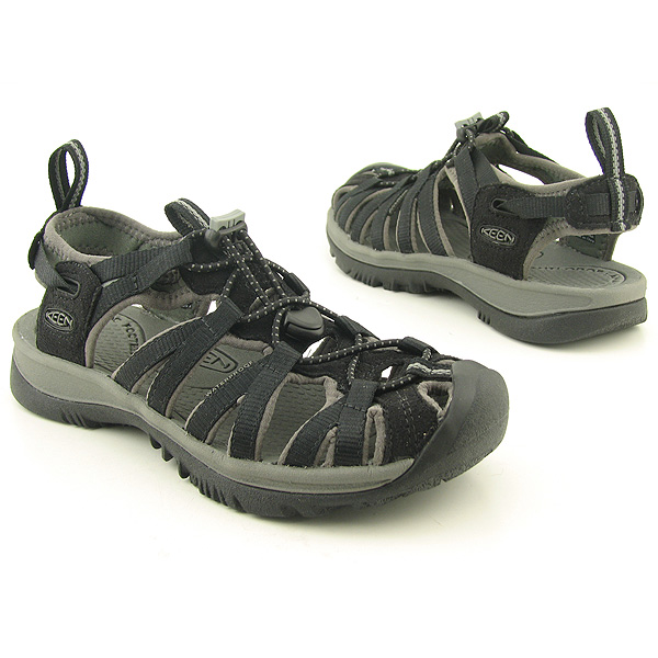 Keen Sandals Wide Width Keens Sandals