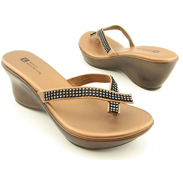 Bronze Shoes Plus Size Clothing | Fashion For Women Avenue
