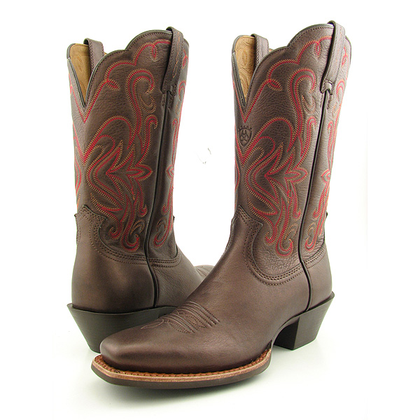 women s ariat shoes shop our selection of women s ariat shoes boots