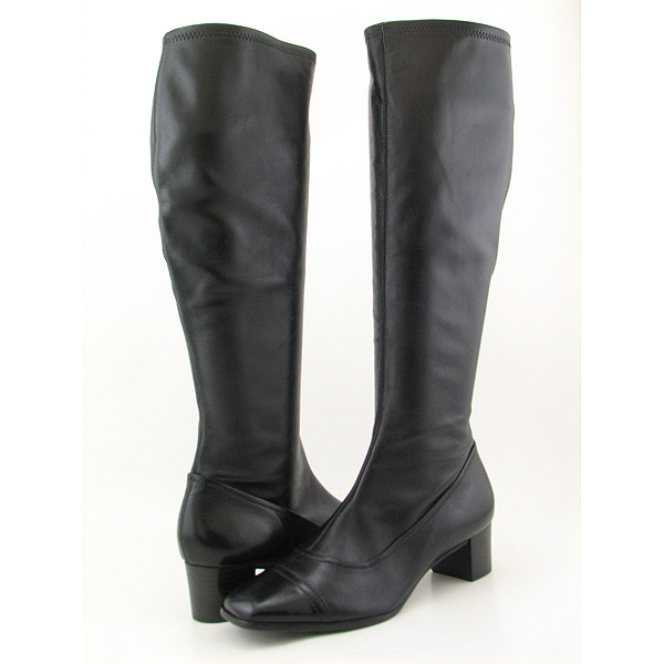 jessica simpson shoes boots. JESSICA SIMPSON Lanasi Boots