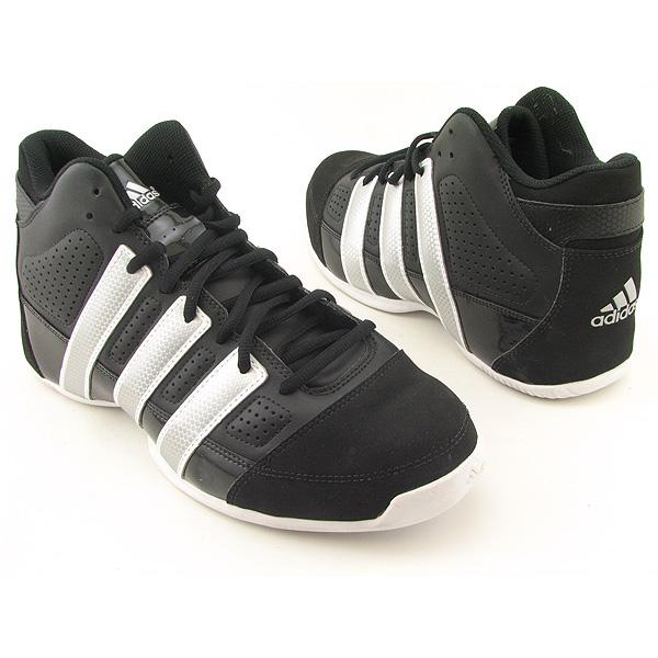 tim duncan shoes. Tim Duncan Shoes Black