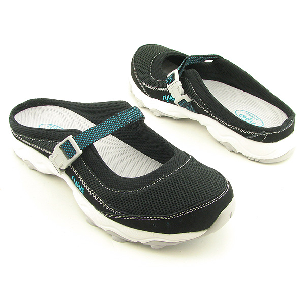 ryka shoes new styles 2011
