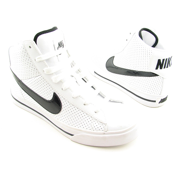 Old School Nike Shoes For Sale Old school nike .