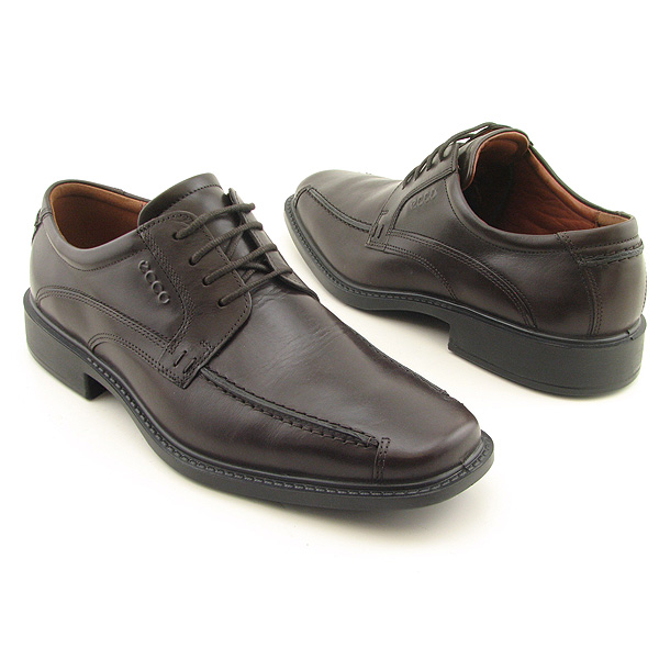 Bike Oxford Shoes Bicycle Toe Shoes Oxfords