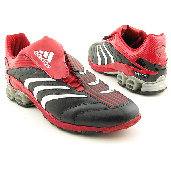 Women Adidas Indoor Soccer Shoes - ADIDAS A Cub +P Absolute Indoor