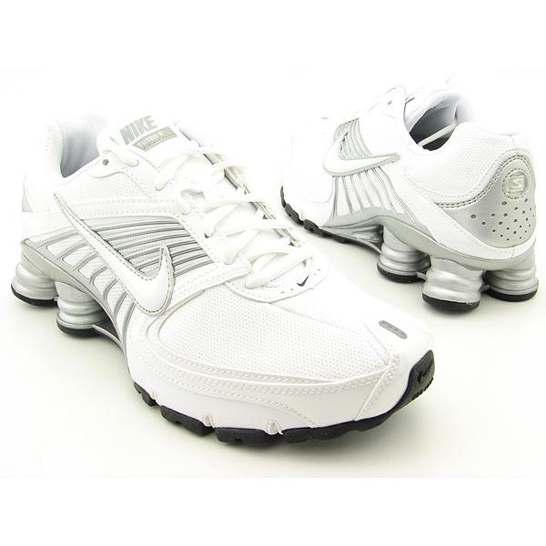 Nike+shox+turbo+7