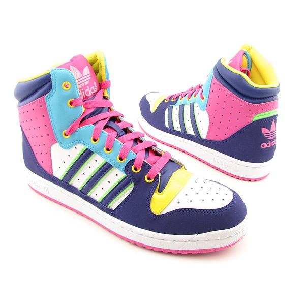 Discount Shoes Gravity Defyer Shoebuy Adidas Nike