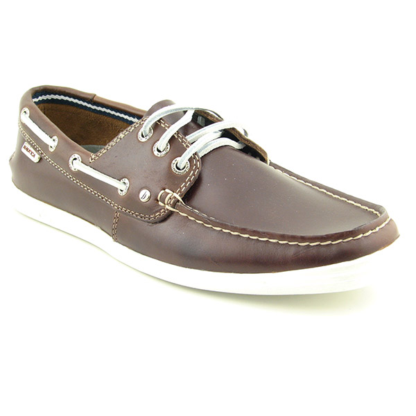Men's Nautica Shoes http://www.ebay.com/itm/NAUTICA-Hyannis-Brown-Boat