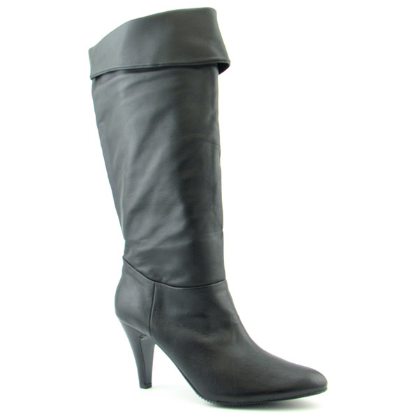 Women's Wide, Extra Wide Extra-Extra Wide Shoes