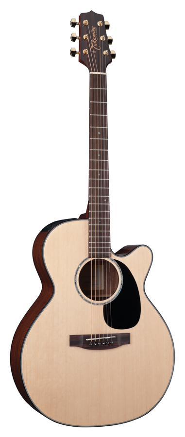takamine g series eg440c nex acoustic electric guitar ebay. Black Bedroom Furniture Sets. Home Design Ideas