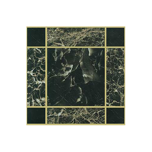 black white checkered vinyl floor self stick tiles. Black Bedroom Furniture Sets. Home Design Ideas