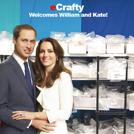 http://images.channeladvisor.com/Sell/SSProfiles/53000610/Images/25/willandkateecrafty3.jpg