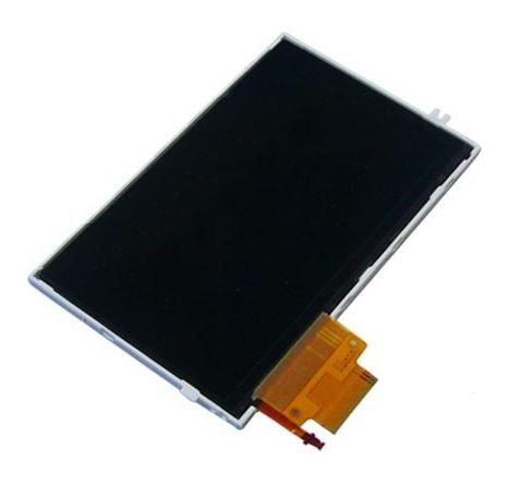 Sharp LCD Screen with Backlight for Sony PSP Slim 2000 Series