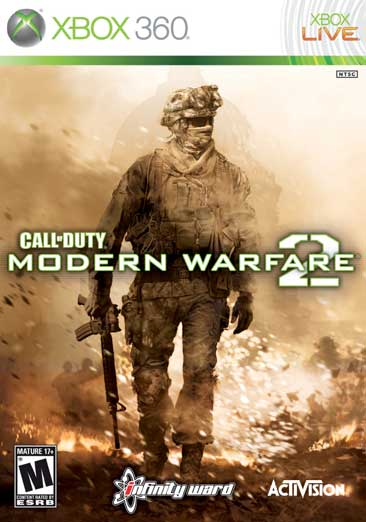 call of duty modern warfare. call of duty modern warfare 2