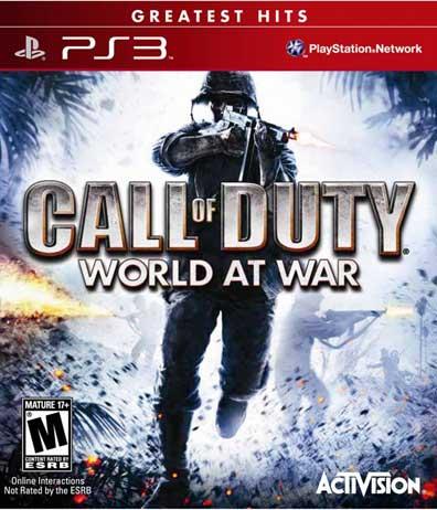 call of duty modern warfare 3 guns. call of duty modern warfare 3