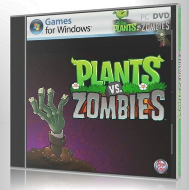 plants vs zombies games. Plants vs Zombies Game of The