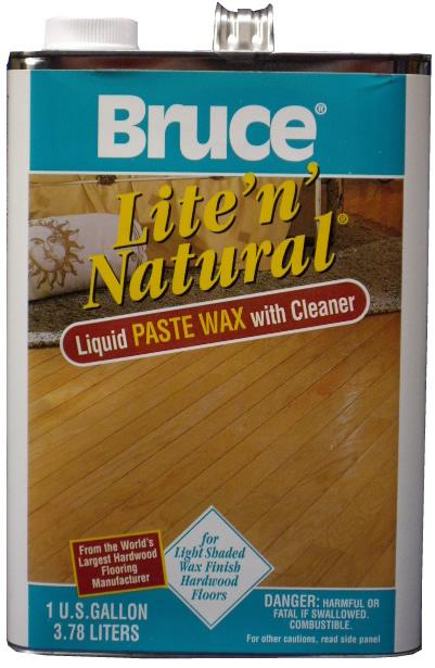 Image Result For All Natural Cleaner For Hardwood Floors