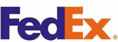 http://images.channeladvisor.com/Sell/SSProfiles/60000169/Images/15/Fedex%281%29.jpg