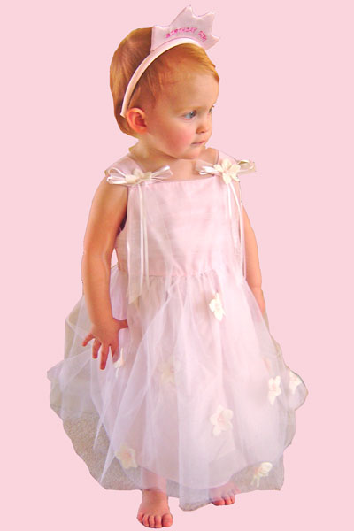 Click here for birthday dresses and outfits at SophiasStyle.com boutique baby clothing store.