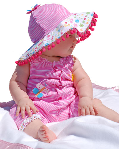 Click here for boutique baby clothes at SophiasStyle.com