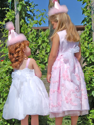Click here for birthday dresses, birthday outfits and birthday hats at Sophias Style