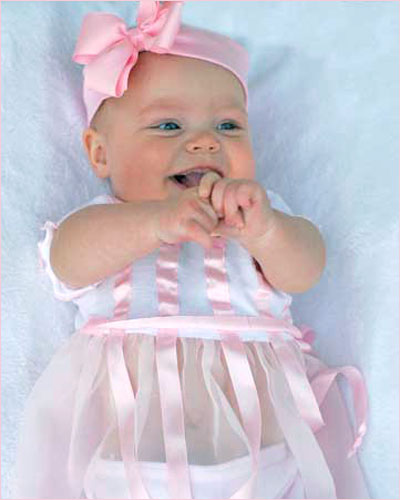 Click here for Tickles and Giggles Boutique Baby Clothes at SophiasStyle.com Girls Clothing Store.