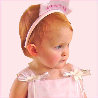 Click here for the Princess Birthday Party Dress at Sophias Style girls clothing store.